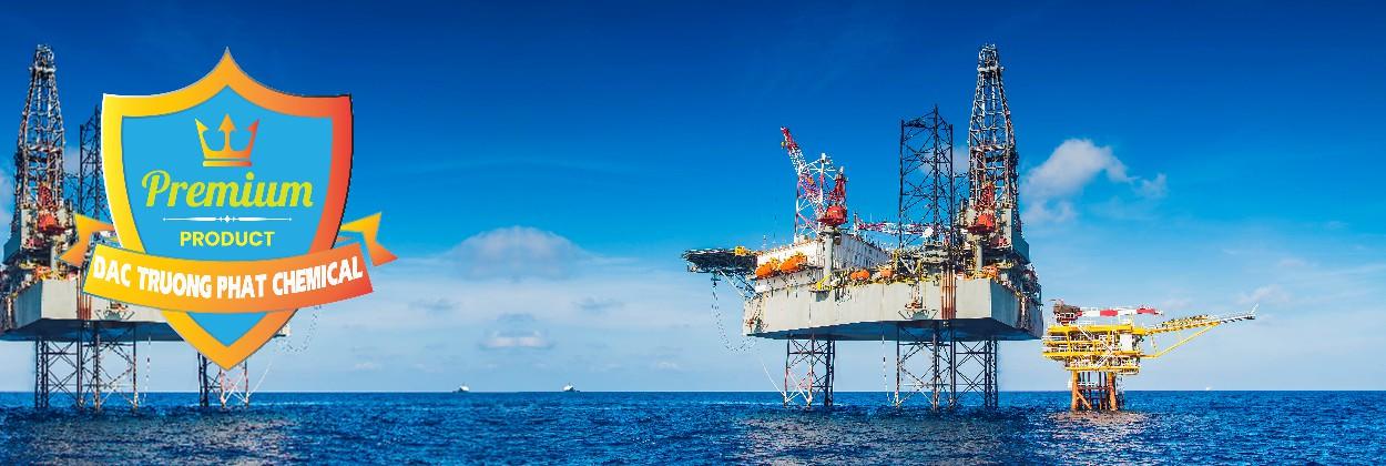 Chuyên bán - phân phối hóa chất dầu khí nhập khẩu | Đơn vị cung cấp ( bán ) hóa chất tại TPHCM
