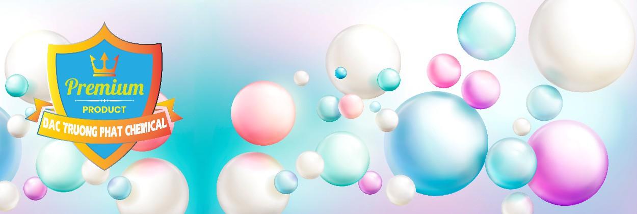 Công ty chuyên phân phối _ bán hóa chất ngành nhựa nhập khẩu | Công ty cung cấp ( bán ) hóa chất tại TPHCM