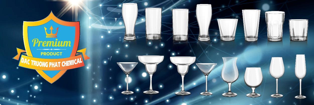 Nhà phân phối - bán hóa chất thủy tinh giá tốt   Đơn vị bán _ cung cấp hóa chất tại TPHCM